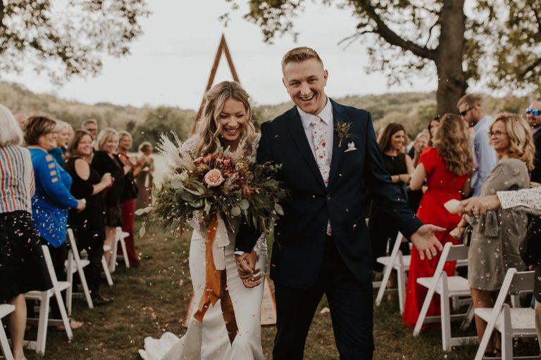 St Louis Wedding Photographer, Joy Lynn Photography